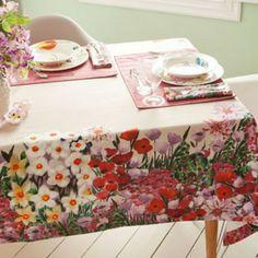 35 Best Zara Images Bedding Zara Home Collection Bedrooms