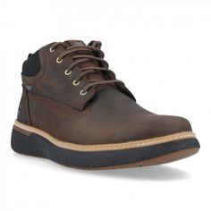 Mens Winter Shoes, Timberland Chukka, Mens Brown Boots, Business Casual Shoes, Mens Boots Fashion, Timberlands Shoes, Sneaker Boots, Casual Boots, Shoe Boots