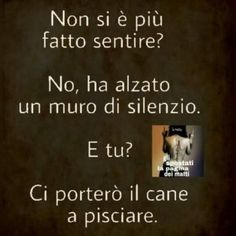 Best Quotes, Love Quotes, Funny Quotes, Inspirational Quotes, Italian Phrases, Italian Quotes, Life Is Too Short Quotes, I Hate My Life, Dont Forget To Smile