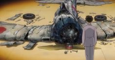 Reel Talk: THE WIND RISES And The Problem With How We Weigh The Responsibility Of Historical Fiction Films