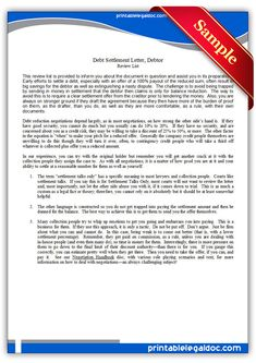 Free Printable Property Sold Notice To Tenant Legal Forms  Free