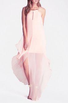 e43f9813e7 Maxi Dresses For Women Trendy Fashion Style Online Shopping