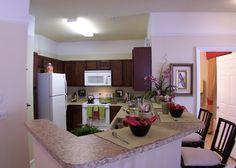 8 Best Tallahassee Apartments Ideas Tallahassee Apartments Luxury Apartments Tallahassee