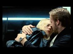 """""""You And Me"""" Official Music Video - Blue Valentine Soundtrack - Penny and the Quarters"""