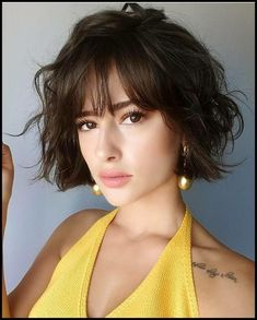 Bob hairstyles with pony 2019 medium hair haircuts and hairstyles Trends 2019