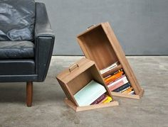 every book lover needs one of these