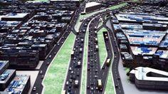 'By-pass' Benavides tendría deficiencias y no aliviaría tráfico