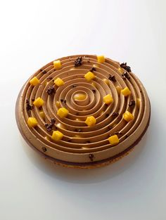 Pastry Recipes, Baking Recipes, Fun Desserts, Dessert Recipes, Chefs, French Patisserie, Pastry Art, French Pastries, Occasion Cakes