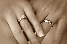 Powerful Marriage Restoration Miracle Prayer, Call / WhatsApp Powerful prayers for marriage restoration after adultery, reunite marriage prayer Successful Marriage, Save My Marriage, Love And Marriage, Marriage Advice, Marriage Images, Marriage Prayer, Broken Marriage, Hymen, Wedding Hands