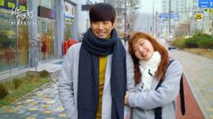 The Cheese in the Trap Drama is certified drama crack. It's the story of quiet Seul and the enigmatic Jung. Does Jung like Seul or is he playing her like a mouse in a trap? Cheese In The Trap Kdrama, Park Hye Jin, Best Dramas, Korean Dramas, Joo Won, Kim Go Eun, Drama Film, Actors & Actresses, How To Look Better