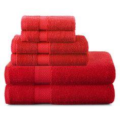 This The Big One bath towel set is completely classic. When it comes to value, think BIG. Turkish Bath Towels, Decorative Borders, Linen Store, Bath Linens, Bath Towel Sets, Washing Clothes, Hand Towels, Color Pop, Big