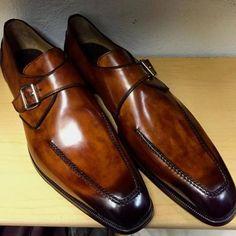 Men's Shoes, Shoe Boots, Dress Shoes, Mens Party Wear, Double Monk Strap Shoes, Tuxedo Shoes, Business Shoes, Formal Shoes, Derby