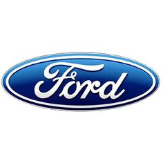 By Sell Used ford