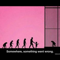 What went wrong was a whole society got brainwashed without even knowing it was happening. : What went wrong was a whole society got brainwashed without even knowing it was happening. Vegan Facts, Vegan Memes, Vegan Quotes, Vegetarian Quotes, Vegetarian Lifestyle, Animals And Pets, Funny Animals, Cutest Animals, Wild Animals