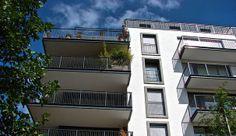 10/12/13 - #immobilier : 5 bonnes raisons de créer une SCI