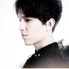 I voted for Dimash Kudaibergen http://voteformost.net/contest-photo/8130/ https://www.pinterest.com/daididau/dimash-kudaibergen/
