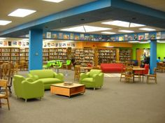 library media centers - Google Search