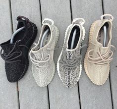 What's your fav? https://www.stylect.com/looks/?ref=fb