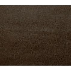 Found it at www.futoncreations.com - ? ? Faux Brown Leather Futon Cover ? ?