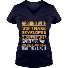 SOFTWARE DEVELOPER #gift #ideas #Popular #Everything #Videos #Shop #Animals #pets #Architecture #Art #Cars #motorcycles #Celebrities #DIY #crafts #Design #Education #Entertainment #Food #drink #Gardening #Geek #Hair #beauty #Health #fitness #History #Holidays #events #Home decor #Humor #Illustrations #posters #Kids #parenting #Men #Outdoors #Photography #Products #Quotes #Science #nature #Sports #Tattoos #Technology #Travel #Weddings #Women