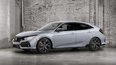 Dit is de nieuwe Honda Civic hatchback (voor de VS dan) - http://www.topgear.nl/autonieuws/nieuwe-honda-civic-hatchback/