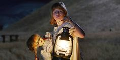 Annabelle: Creation Review – One Of The Best Horror Franchise Sequels In Years