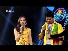 The Style Cambodia, Bayon TV | Khmer Singer, Yok Doung Dara ft. Ms Ri Ya...