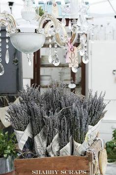 Lavender https://www.etsy.com/shop/ArtDesignShop?ref=pr_shop_more