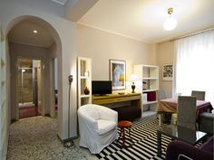Charming apartment in the centre of Verona - VRBO