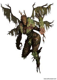 Description goes here. Forest Creatures, Weird Creatures, Fantasy Creatures, Mythical Creatures, Alien Character, Character Art, Character Design, Fantasy World, Fantasy Art
