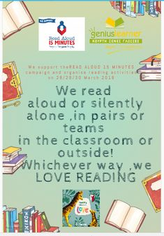 Love Reading, Read Aloud, The Outsiders, Classroom, School, Class Room