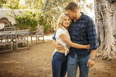 The Bachelor's Cassie Randolph on Why She Changed Her Mind: 'Colton Knew I Needed More Time' Abc Bachelorette, Bachelor Couples, Jim Wright, Fantasy Suites, Colton Underwood, Change Of Heart, Love And Respect, Country Singers, Celebrity Couples