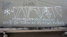 Leolivera - São Paulo, Brasil