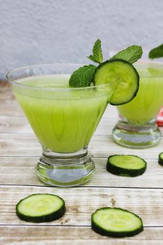 Yum! This cucumber mint martini looks amazing! It's the perfect spring cocktail, I'm totally bookmarking it as one of my must make cocktail recipes!