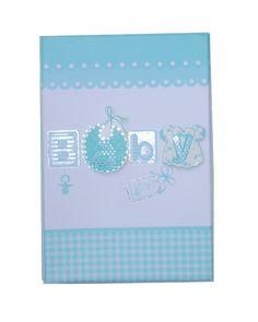 Boîte porte souvenirs bébé   style-bebe.com