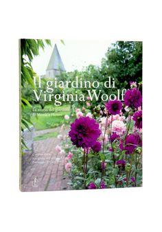 il-giardino-di-virginia-woolf