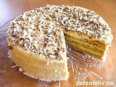Recipe Boards, Tiramisu, Camembert Cheese, Baking, Ethnic Recipes, Desserts, Stiles, Food, Tailgate Desserts