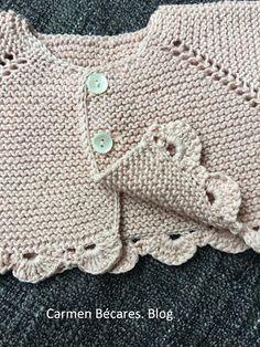 Crochet Girls Dress Pattern, Crochet Yoke, Crochet Baby Sandals, Baby Girl Sandals, Knitting For Kids, Baby Knitting Patterns, Crochet Spring Dresses, Little Girl Closet, Toddler Girl Dresses