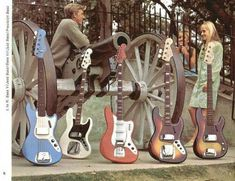 Since 1946 Fender's iconic Stratocasters Telecasters and Precision & Jazz bass guitars have transformed nearly every music genre. Fender Standard Telecaster, Fender Bass, Fender Guitars, Bass Guitars, Electric Guitars, Fender Vintage, Vintage Guitars, Guitar Shop, Cool Guitar