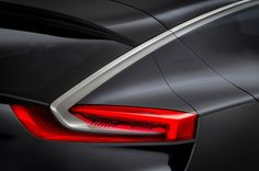 opel-monza-coupe-concept-10-550x365.jpg (550×365)