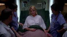 Grey's Anatomy: Stand By Me avatars! Grey's Anatomy, Stand By Me, Avatar, Characters, Journal, Tv, Greys Anatomy, Anatomy, Stay With Me