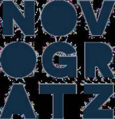 "Novogratz True Shiplap 7.44"" x 46.5"" Peel and Stick Vinyl Wall Paneling & Reviews   Wayfair Vinyl Wall Panels, Pvc Panels, Wood Panel Walls, Stick On Wood Wall, Peel And Stick Wood, White Shiplap Wall, Pink Bedding, Ship Lap Walls, Wood Colors"