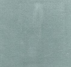 Safari Plain Velvet Aqua fine cotton velvet suitable for curtains and upholstery