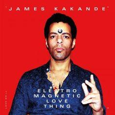 """Ecco l'intervista di James Kakande sul suo ritorno e sugli Oasis dopo il successo della canzone """"You you you""""."""