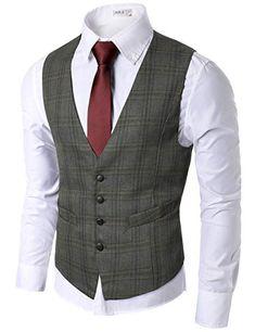 Men Imágenes Mejores Chalecos De Clothes Fashion For Man 24 Y 67Sq1aOO