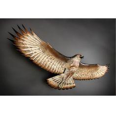 http://www.etsy.com/listing/20035626/surveying-hawk