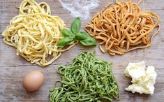 Low Carb Keto, Low Carb Recipes, Vegetarian Recipes, Cooking Recipes, Healthy Recipes, Lchf Diet, Dukan Diet, How To Cook Pasta, Food Inspiration