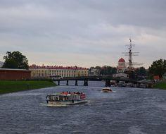 #СанктПетербург #питер #sanktpeterburg