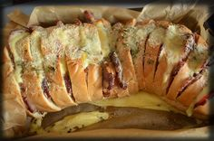 Hot Dog Buns, Hot Dogs, Sandwiches, Pork, Pizza, Bread, Cooking, Recipes, Kale Stir Fry