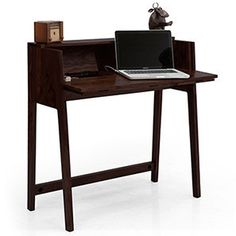 Rowling Compact Desk